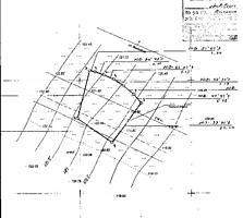 5.3 сотки под строительство, Метро-1