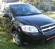 Прокат автомобилей от 11 евро
