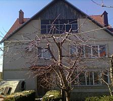 Продаются 2 дома по цене трёхкомнатной квартиры!