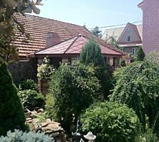 Продается дом /Тирасполь / район НИИ