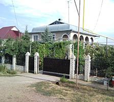 Тирасполь 10 км/Владимировка. Большой дом. Обмен.