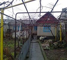 Продам часть дома на Кировском срочно или обменяю на квартиру