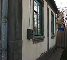 Продаю дом в Кицканах