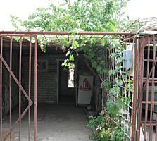 Продаю рыбацкий домик на реке Южный Буг, Николаев