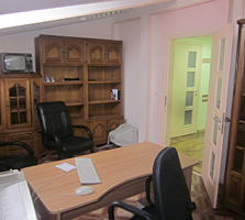 Срочно продаю дом-офис