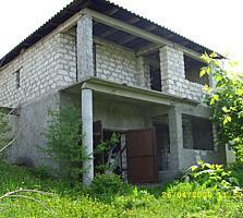 Продам/Обмен 2-этажный дом, 10000$ 13 км от Рыбницы!
