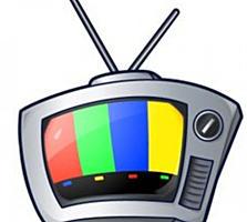 Телемастер. Ремонт телевизоров.