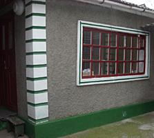 Дом в Тирасполе