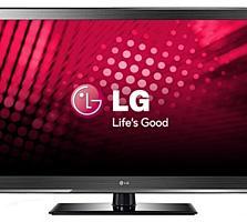 Новые телевизоры. Цена-качество-сервис-время!