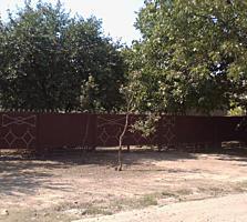ПМР, Тирасполь, Парканы-продается дом+земельный участок