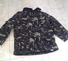 Зимняя Военная Одежда Интернет Магазин