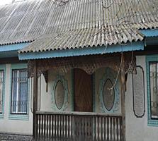 Продается Дом ПМР Слободзейский район с. Незавертайловка