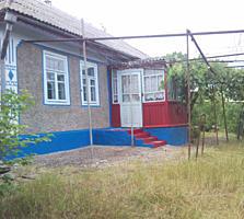 Срочно продаётся дом в Рыбницком р-не, село Вадатурково