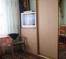 Продаю 2-комн. квартиру, евроремонт, с меб., техн.