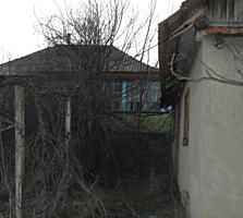 Casa 12km de la Chisinau, Valea Colonitei, 10 ari 13900 euro