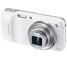Куплю смартфон Samsung SМ-С 115 KZoom