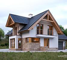 Termocasa 150 m2, varianta alba, la cel mai mic pret!!!