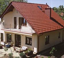 Gratis proiecte individuale pt casa de vis doar la noi!