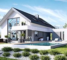 Спешите, эксклюзивный дом 150 М2 всего за 30750 евро.