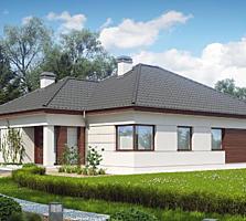 Срочно! Дом 156 м2 всего за 35880 евро.