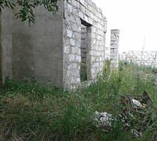 Дача в селе Бык, Бубуечь