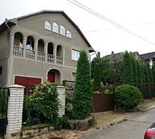 СРОЧНО!!! Продам дом двухэтажный на Поле Чудес