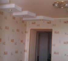 Продам квартиру с ремонтом и мебелью обмен на дом или 2-х или 3-х комн
