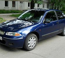 Rover-200