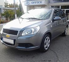 Chevrolet Aveo, chirie de la 9 euro/zi diesel, gaz, econom.