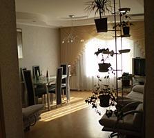 2-этажный, центр, Советская, отличный дом, цена 110 000