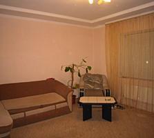 Продаю кап. дом в центре или обмен на квартиру + доплата