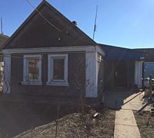 Два дома на участке в Новых Билярах