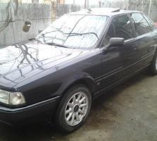 Продаю Audi автомат торг или обмен!!!!!