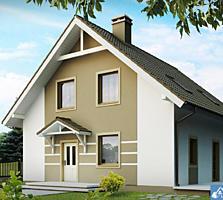 Cum sa construiesti o casa pe veacuri!