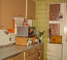 Продаётся 3-комнатная квартира на Балке, 3/10 - 30 600