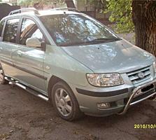 Авто - 12-18 евро, скидки, идеальные
