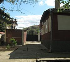 Casa cu teren Buiucani, foarte aproape de Dendrariu