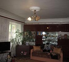 Дом и времянка котелец Кировский все удобства 6 соток
