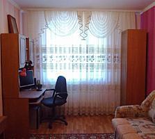 2-комнатня квартира в г. Калараш