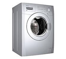 Ремонт стиральных машин на дому, выезд в день обращения