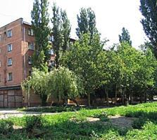 Квартира Днестровск