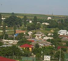 Vind Teren Construcții 30 ari zona Verde Panoramica