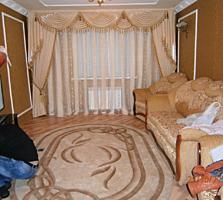 Срочно продам 3-комнатную квартиру по ул. юбилейная д. 67