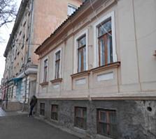Болгарская. 2-комнатная 48000 евро.