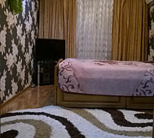 Продается квартира с возможностью постройки мансарды