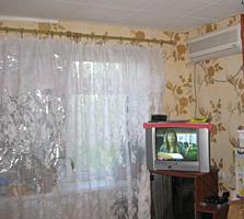 Продаю комнату в коммуне, г. Одесса, ул. Сoртировочная