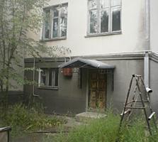 Продается большой, уютный дом 35 тыс уе