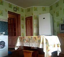 Продаю дом в центре села