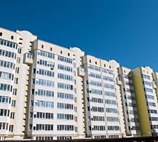 465 EUR m2 - Casa noua, bd. Mircea cel Batrin, linga market Nr 1
