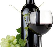 Хотите быстро сделать виноградный сок или вино? Аренда